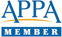 APPA-Member