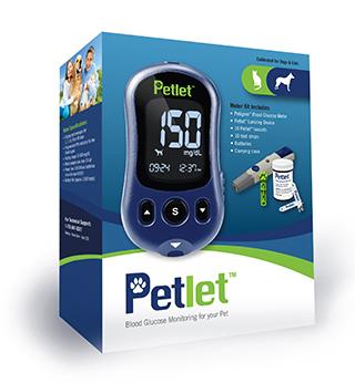Petlet-meter-kit-320